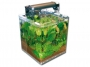 Acquario Croci Wavebox 25-30